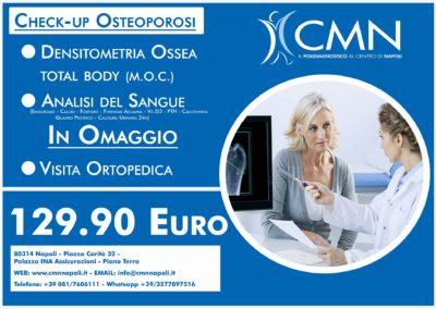 Pacchetto Osteoporosi (1)