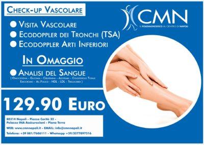 Pacchetto Vascolare (1)