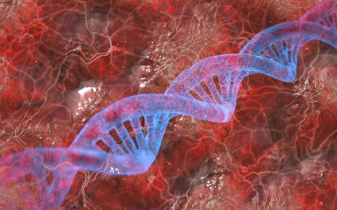 Screening del rischio genetico di patologie cardiache