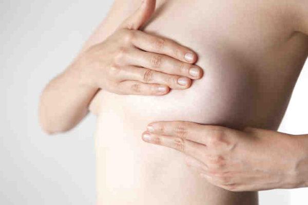Prevenzione Tumore al Seno. Autoesame del seno (BSE)
