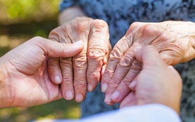 Cos'è il morbo di Parkinson?