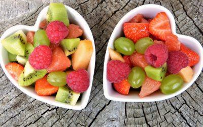 Che frutta puoi mangiare se hai il diabete? Suggerimenti per incorporare la frutta nel tuo programma alimentare
