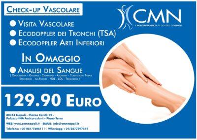 Pachetto-Vascolare-1-3